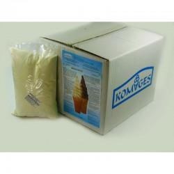 Lody SOFT - włoskie CLASIC 1kg