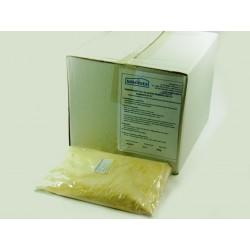 Placki i pyzy ziemniaczane 1 kg